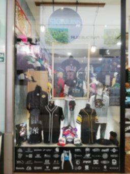 tienda_parquesur_signumfit4.jpeg